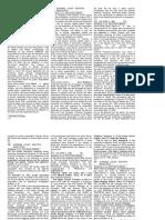 B1-3 Guingona v Fiscal of Manila