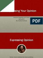 expressingopinion-120814120226-phpapp02.pdf