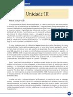 HAM_Livro Texto - Unidade III.pdf