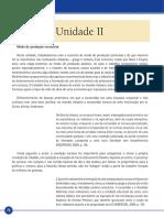 HAM_Livro Texto - Unidade II.pdf