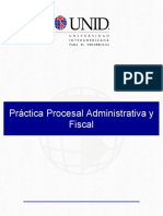 MPAF01_Lectura