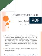 1._Introduccion_y_repaso_Pirom_1.pptx