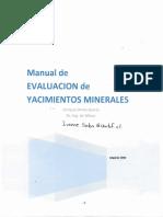 360411616-Manual-de-Evaluacion-de-Yacimientos-Minerles-Enrique-Orche-Garcia.pdf