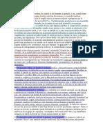 Partido político. Antonio Gramsci