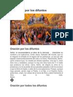 Oraciones por los difuntos.docx