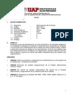 SILABO ADM CAL PDF.pdf