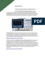TEMA 3.3 OSCILOSCOPIO.pdf