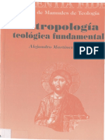 Alejandro Sierra_Teologia_fundamental_antropologia_martinez.pdf