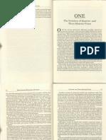 20th Century Microtonal Notation 2