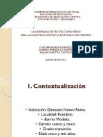 mapas conceptuales comunicacion y lenguaje.pptx