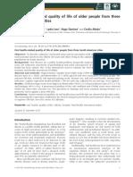 concepto-del-drenaje-linfatico-manual