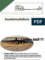 Lumpur Aktif.pptx