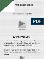 prototipo_Examen Diagnostico.pptx