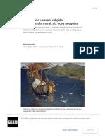 Vikings não usavam religião comobússola moral, diz nova pesquisa - Revista Galileu _ Ciência.pdf
