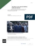 Valley of the Boom_ Nova Série Do NatGeo Retrata a 'Bolha Da Internet' - Revista Galileu _ Tecnologia
