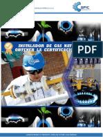 MODULO DE QUÍMICA -CEPIC.pdf