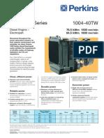 1004-40TW Electropak (1).pdf