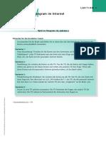 tg1L01-fragespiel.pdf