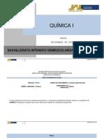 quimica_i_0