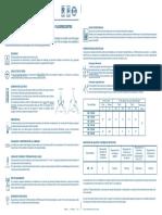 Cuadro Comparativo_paradigmaseducativos (2)