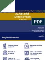 Curso Carrilería - 26 Nov 2014