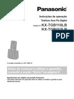 Manual instru__es KX-TGB110.pdf
