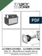 1326a_es.pdf