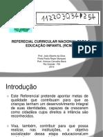 slidesrcnei05052014-140507204144-phpapp02