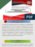 Diapositivas de Estabilidad