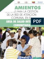 Protocolo Neonatal(1)