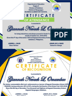 Certificates ready to edit.docx