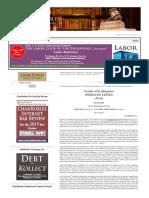A.c. No. 4545, February 05, 2014 - Carlito Ang, Complainant, V. Atty. James Joseph Gupana, Respondent. _ February 2014 - Philippine Supreme Court Jurisprudence - Chanrobles Virtual Law Library