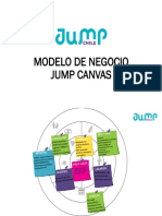 Plantilla 2 Jump Canvas