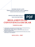 Imprimir - Rce 2019 Sjb