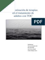 Categorización TOC. Grupo María Luisa Delgado Avilés (1)[6404].pdf