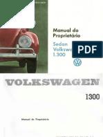 Manual Completo Fusca 69_70.pdf