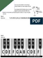 Keyboard_Note_Print_Out.pdf