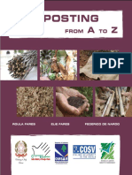5b-Composting-from-A-to-Z-2011-(1).pdf