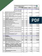10. Presupuesto_alternativa 1
