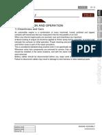 D146_WML_701.pdf