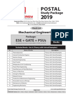 20vcfile_ME_19_ESE_GATE_PSUs.pdf