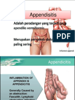 Appendisitis slide.pptx