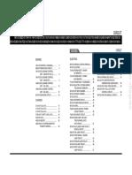 D146_EWL_401.pdf