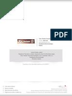 Feminismo y música. Introducción crítica.pdf