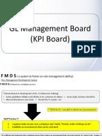 GL Management Board