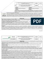 Guia Informativa Del Regimen Contributivo Sgsss