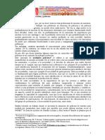 Sirvent-2005-Articulacion Entre Educacion y Probreza-Ponencia en San MIguel