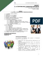 librocontabilidadwilson-160927174018.pdf
