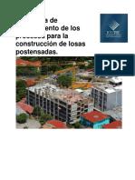 61000754.pdf