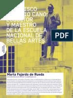Francisco_Antonio_Cano_escultor_y_maestro_de_la_Es.pdf